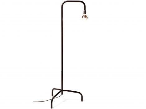 FF007 Staande lamp