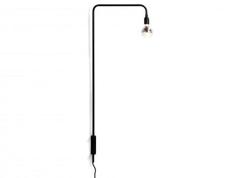 FF024 Wandlamp