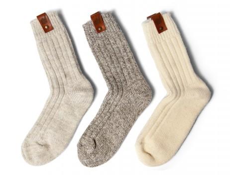 FF037 Sokken