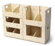 Kistjes