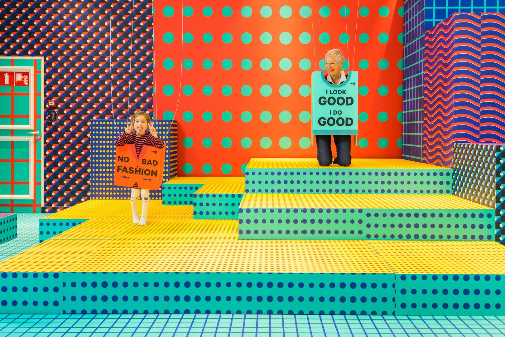 Generation t beyond fashion projects Cheery Lynn Designs Inspiration Blog