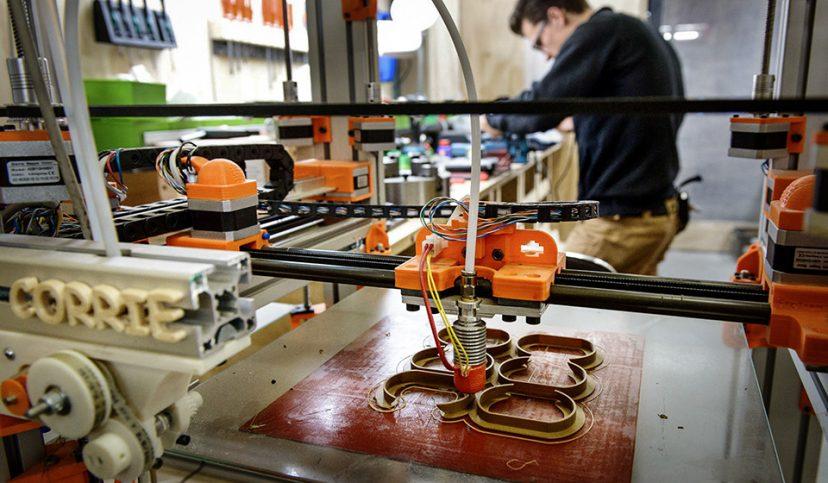 V Lab Meubels : Home fiction factory