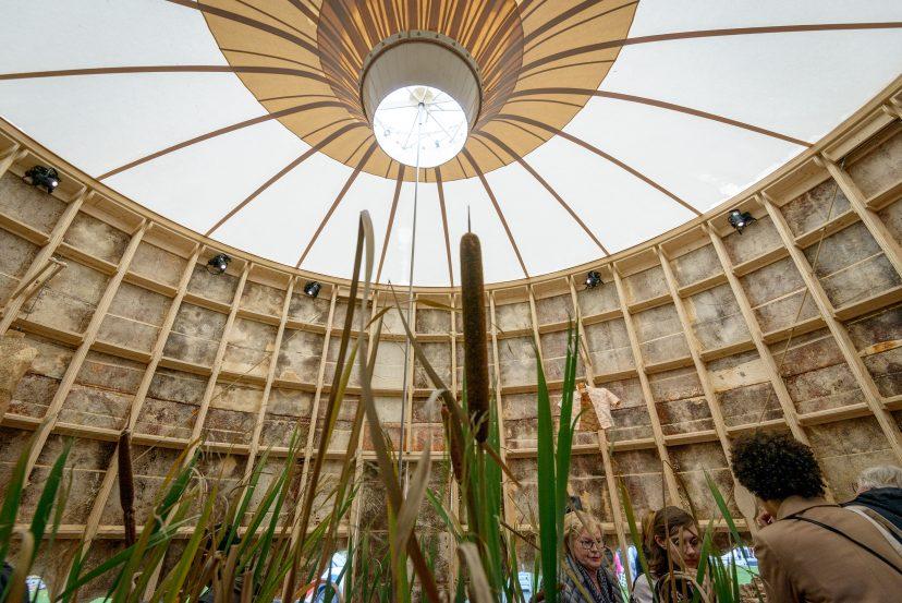 DDW-GrowingPavilion